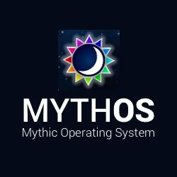 MythOS--banner-square